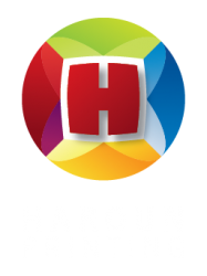 Haroun Printing